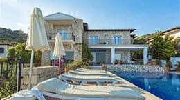 Villa La Moda
